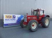 Traktor типа Case IH 1455, Gebrauchtmaschine в Deurne
