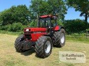 Traktor des Typs Case IH 1455XL, Gebrauchtmaschine in Westerhorn