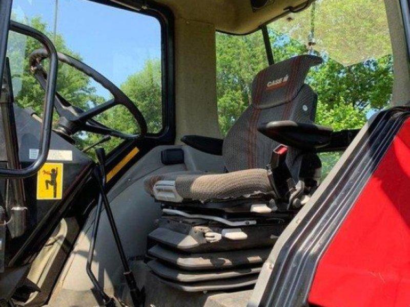 Traktor des Typs Case IH 1455XL, Gebrauchtmaschine in Westerhorn (Bild 2)