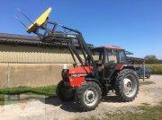 Case IH 1494 HYDRA SHIFT Traktor
