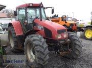Case IH 150 CS Тракторы