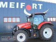 Case IH 150 MAXXUM Traktor