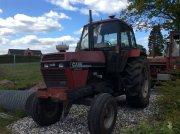 Traktor a típus Case IH 1594, Gebrauchtmaschine ekkor: Odense SV