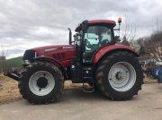 Traktor des Typs Case IH 185 Vario Traktor, Gebrauchtmaschine in Brunn an der Wild