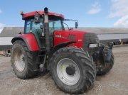 Traktor типа Case IH 195 CVX, Gebrauchtmaschine в Aalborg SV