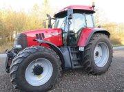 Traktor типа Case IH 195 CVX, Gebrauchtmaschine в Ribe