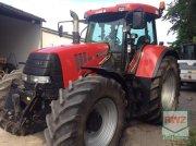 Case IH 195 CVX Traktor