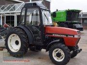 Traktor типа Case IH 2130 *Schmalspur*, Gebrauchtmaschine в Bremen