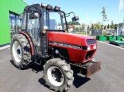 Traktor типа Case IH 2130, Gebrauchtmaschine в SAVIGNEUX