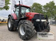 Traktor des Typs Case IH 230 CVX Puma, Gebrauchtmaschine in Bad Oldesloe