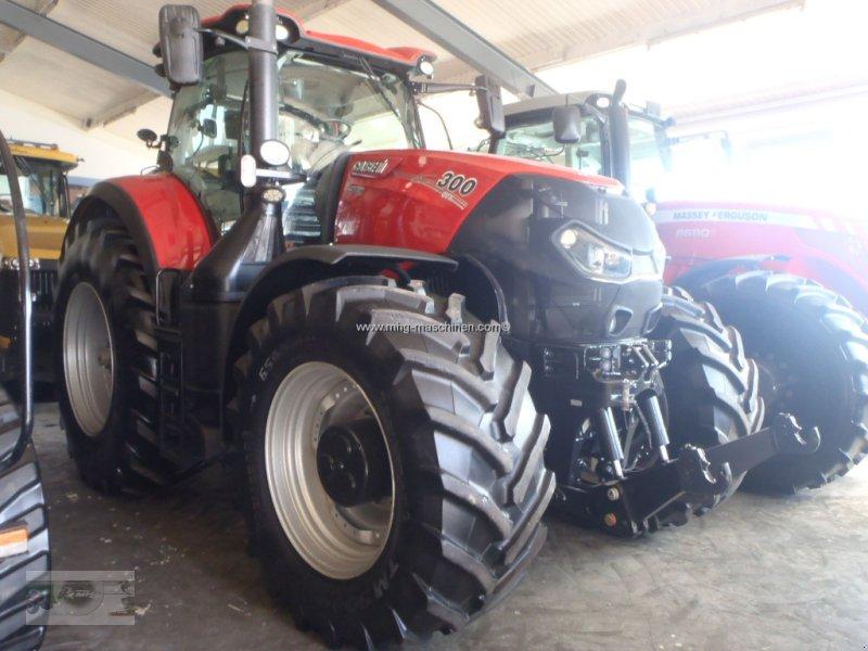 Traktor типа Case IH 300 Optum, Gebrauchtmaschine в Gescher (Фотография 1)