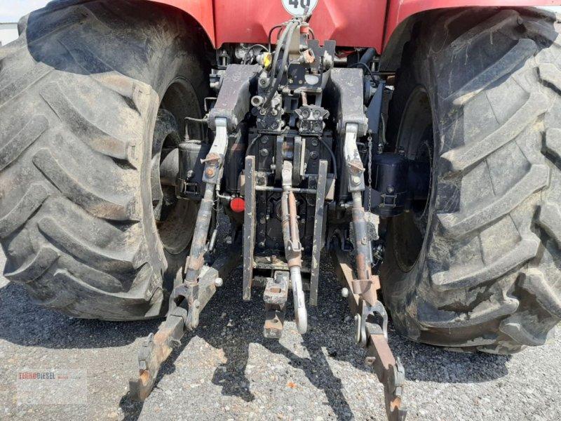 Traktor tip Case IH 310 Magnum Basis, Gebrauchtmaschine in Jud. Timiş (Poză 6)