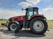Traktor tip Case IH 310 Magnum Basis, Gebrauchtmaschine in Jud. Timiş