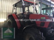 Case IH 3220 A TURBO S Traktor