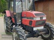 Traktor des Typs Case IH 3220 A Turbo, Gebrauchtmaschine in Kronstorf