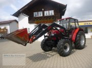 Case IH 3220 A Трактор