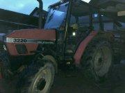 Case IH 3220 A Тракторы