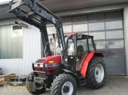 Traktor типа Case IH 3220 Allrad, Gebrauchtmaschine в Cham