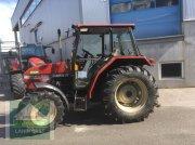 Case IH 3220 Alp Pro 6,5 Traktor