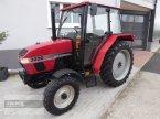 Traktor des Typs Case IH 3220 Hinterrad im gepflegtem Zustand! in Langenzenn