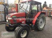 Case IH 3220 LPTS Traktor