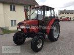 Traktor des Typs Case IH 3220 LPTS in Kirchdorf