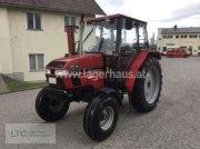 Case IH 3220 LPTS Тракторы