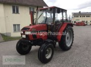 Traktor типа Case IH 3220 LPTS, Gebrauchtmaschine в Attnang-Puchheim