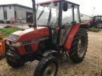 Traktor des Typs Case IH 3220 в Eitensheim