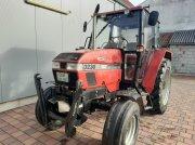 Case IH 3230 exclusiv Тракторы