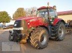 Traktor des Typs Case IH 335 Magnum в Pragsdorf