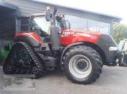 Traktor типа Case IH 340 CVX Magnum Rotrac GPS nur 1577 h, Gebrauchtmaschine в Gescher