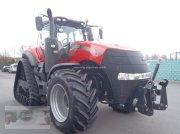 Case IH 340 CVX Magnum Rowtrac GPS nur 1577 h Traktor
