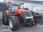 Traktor типа Case IH 340 CVX Magnum Rowtrac GPS nur 1577 h в Gescher