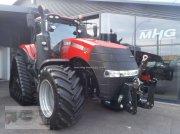 Traktor typu Case IH 340 CVX Magnum Rowtrac GPS nur 1577 h, Gebrauchtmaschine v Gescher
