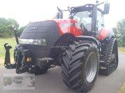 Traktor des Typs Case IH 340 CVX Magnum Rowtrac GPS, Gebrauchtmaschine in Gescher