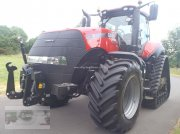 Traktor a típus Case IH 340 CVX Magnum Rowtrac, Gebrauchtmaschine ekkor: Gescher