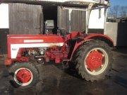 Traktor типа Case IH 353, Gebrauchtmaschine в Ziegenhagen