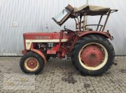 Case IH 353 Traktor