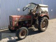Traktor typu Case IH 353, Gebrauchtmaschine w Pfreimd