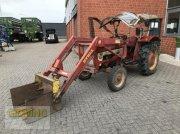 Traktor типа Case IH 353, Gebrauchtmaschine в Nottuln