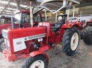 Traktor типа Case IH 383 Hinterrad, Gebrauchtmaschine в Remchingen