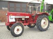 Case IH 383 Тракторы