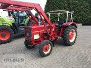 Traktor typu Case IH 383, Gebrauchtmaschine w Moringen