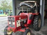 Traktor typu Case IH 383, Gebrauchtmaschine v Wernberg-Köblitz