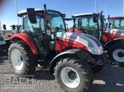 Case IH 4085KOMPAKT Тракторы