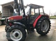 Traktor типа Case IH 4210 A, Gebrauchtmaschine в Thalmässing