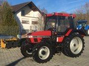 Case IH 4210 Allrad Tractor