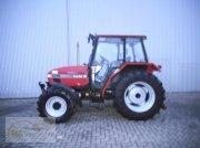 Case IH 4210 LP Tractor