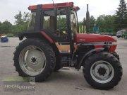 Case IH 4210 XL A Тракторы
